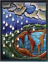 regen-boven-het-meer